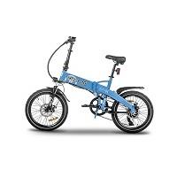 Elektro Fahrräder