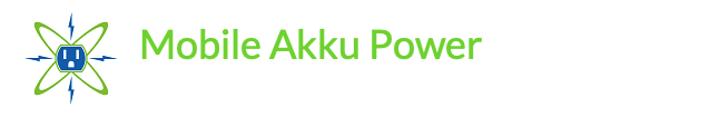 Shop MobileAkkuPower